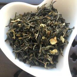 Продукты - Жасминовый чай моли Хуа ча , 0