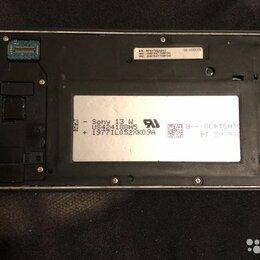 Мобильные телефоны - Samsung Galaxy A5 sm-a500f/ds, 0