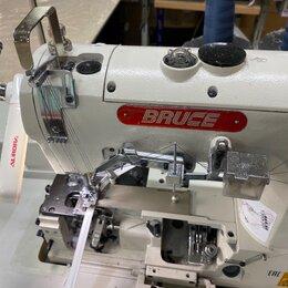 Ремонт и монтаж товаров - Наладка швейных машин , 0