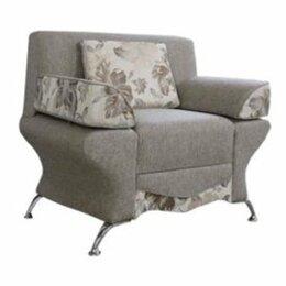 Кресла и стулья - Кресло Пекин ООО Мебельный комфорт , 0