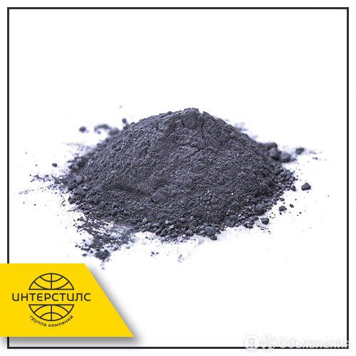 Порошок палладия ПдАП-1 ГОСТ 31291-2018 по цене 7605₽ - Промышленная химия и полимерные материалы, фото 0