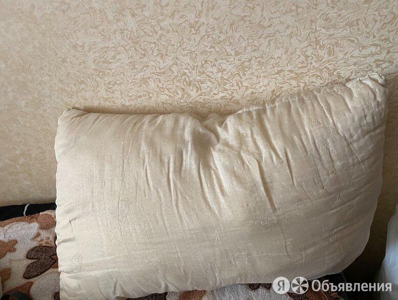 Подушка 61х40см по цене 200₽ - Подушки, фото 0