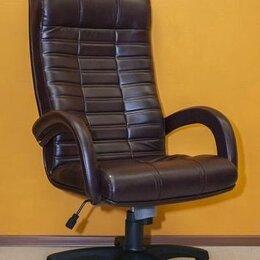Компьютерные кресла - Офисное кресло новое, от производителя, 0