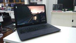"Ноутбуки - Ноутбук HP Amd E1-6015/4g/SSD120g/Radeon R3 15.6"", 0"