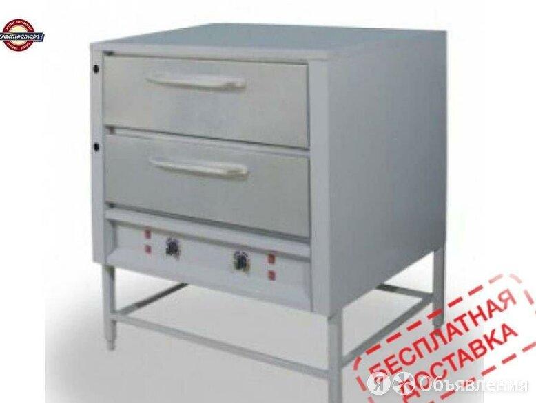 Шкаф пекарский Онега по цене 56000₽ - Мебель для учреждений, фото 0