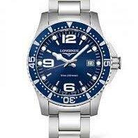 Наручные часы - Наручные часы longines l3.742.4.56.6, 0