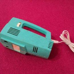 Миксеры - Миксер электровзбивалка ВР-301, 0