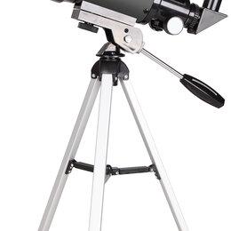 Телескопы - Телескоп Levenhuk Blitz 70s BASE, 0