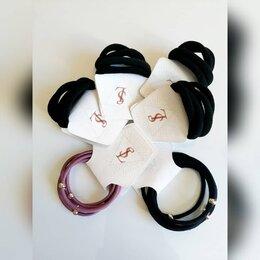 Аксессуары для волос - Резинки для волос-комплектом, 0