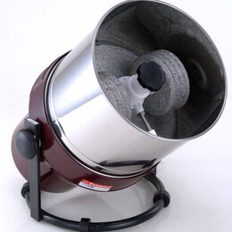Кухонные комбайны и измельчители - Меланжер Premier Lifestyle, 0
