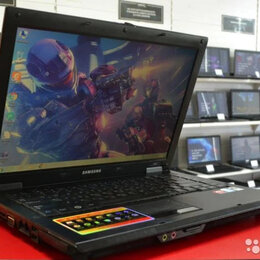 "Ноутбуки - Samsung R20 Plus 14"" для офиса - ок, 0"