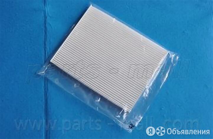 Фильтр салона угольный PARTS-MALL PMA-C22 по цене 523₽ - Отопление и кондиционирование , фото 0