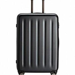 Дорожные и спортивные сумки - Чемодан Mi Trolley 90 Points 20″, 0