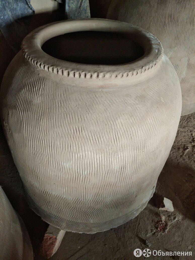 Тандыр узбекский. Глиняный по цене не указана - Тандыры, фото 0