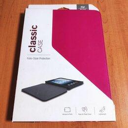 Чехлы для планшетов - Чехол для iPad 5 поколения, 0