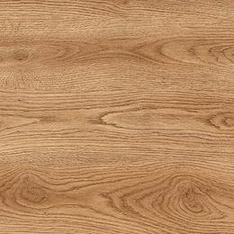 Ламинат - Ламинат Floorwood Profile D4620 Дуб Энтони, 1 м.кв., 0