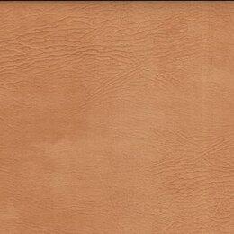 Сумки - Иск.кожа WEST sand, 0