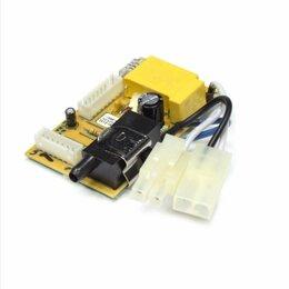 Аксессуары и запчасти - Модуль управления для пылесоса Electrolux 1130851684, 0