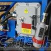 Аппарат высокого давления с взрывозащищенным двигателем C-TECH по цене 140000₽ - Мойки высокого давления, фото 3