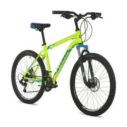 Велосипеды - Горный велосипед Stinger Element D 26 (2018), 0