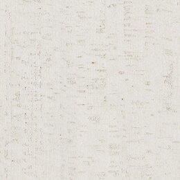 Пробковый пол - Пробковый пол Wicanders GO Клеевой Serenity C97Y001, 0
