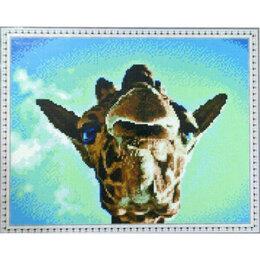Керамическая плитка - Жираф Артикул : LAG 4413, 0