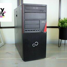 Настольные компьютеры - Компьютеры - Системный блок, пк, i5 i7 100шт., 0