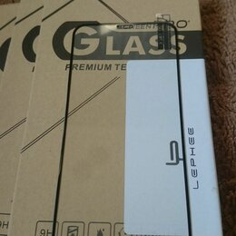 Защитные пленки и стекла - Защитные стекла для iPhone X,XS, 0