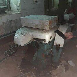 Прочие станки - Kovopol Tha14-32 Гвоздильный Автомат, 0