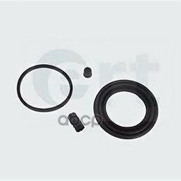 Тормозная система  - Ремкомплект Тормозного Суппорта Передн Kia: Rio Ii 05-, Rio Ii Седан 05- Ert ..., 0