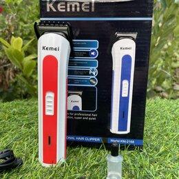 Электробритвы мужские - Триммер для волос и бороды, 0