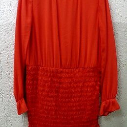 Платья - Одежда или аксессуар одежды, 0