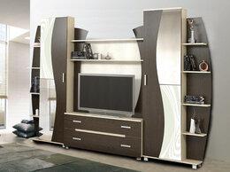 Шкафы, стенки, гарнитуры - Продам стенку РИМ-1, 0