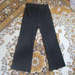 Одежда и аксессуары - Летние брюки, 0