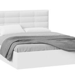 Кровати - Кровать с подъемным механизмом «Агата» Тип 1, 0