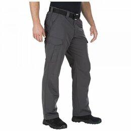 Одежда и обувь - Брюки FAST-TAC CARGO, 0