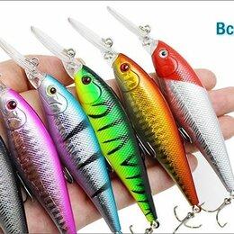 Прочие принадлежности - Товары для рыбалки, туризма и отдыха - интернет-магазин Робинзон, 0