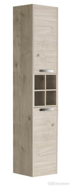 шкаф - колонна roca lago 857297444 по цене 20684₽ - Комплектующие, фото 0