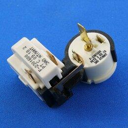 Аксессуары и запчасти - Пусковое реле компрессора РКТ-2 для холодильника Атлант, 0