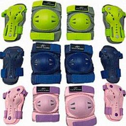 Аксессуары и принадлежности - Защита Safety line 500 (S), 0