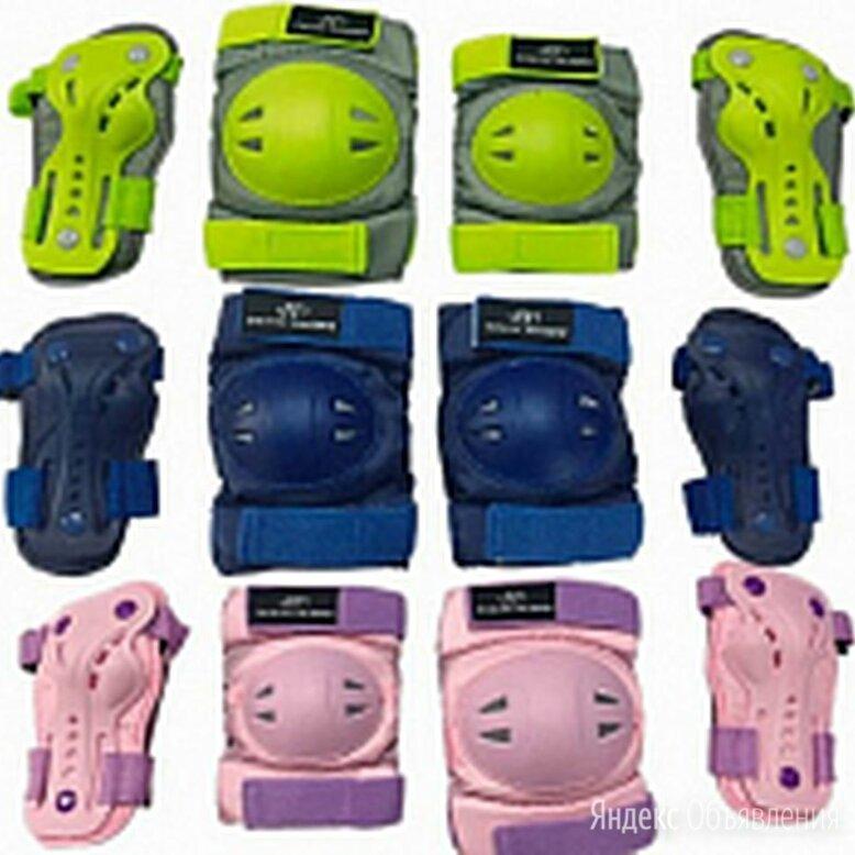 Защита Safety line 500 (S) по цене 825₽ - Спортивная защита, фото 0