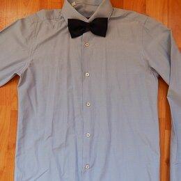 Рубашки - Рубашка Vester р.146, 0