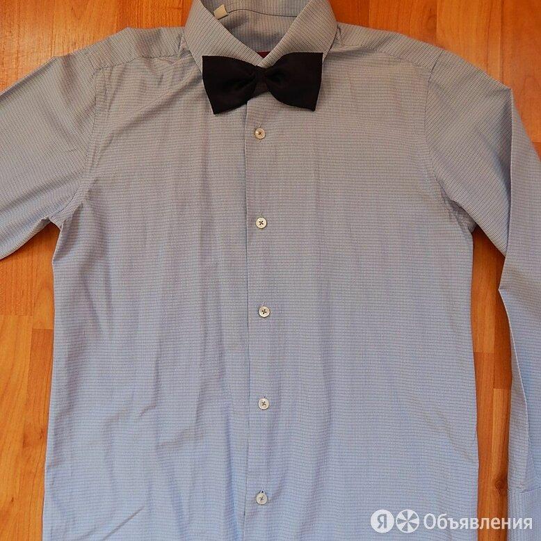 Рубашка Vester р.146 по цене 700₽ - Рубашки, фото 0
