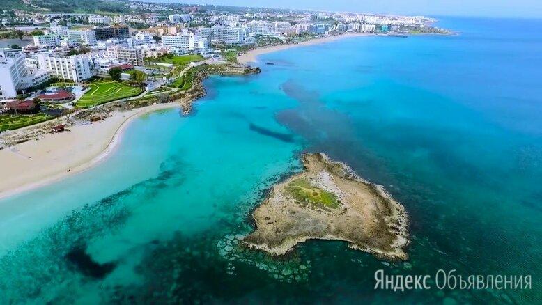 Тур на Кипр по цене 66600₽ - Путешествия, фото 0
