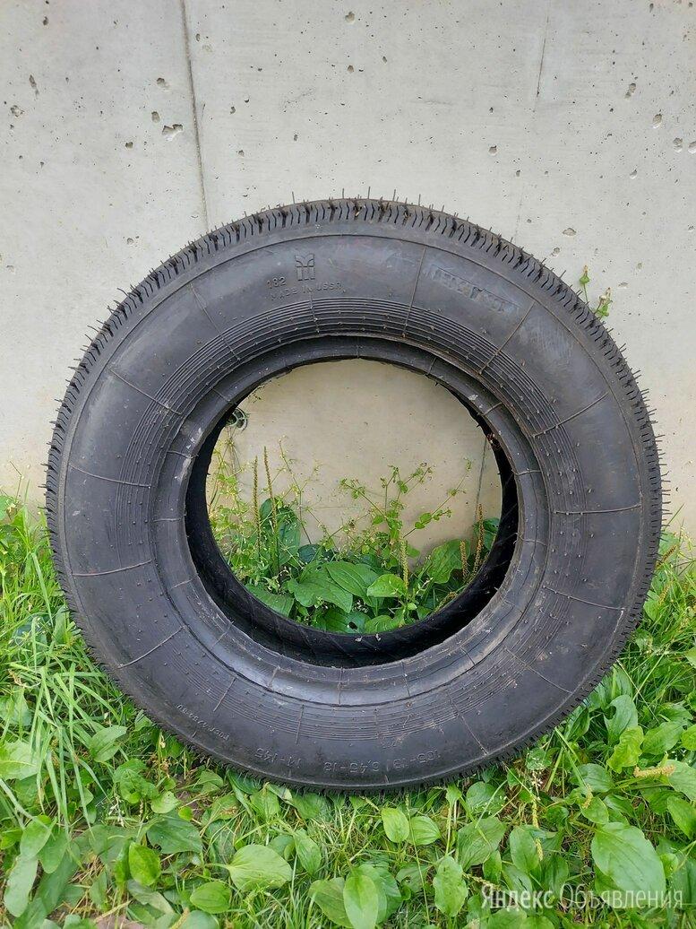 Шины для Копейки оригинальные (родные). ВАЗ-2101. по цене 2400₽ - Шины, диски и комплектующие, фото 0