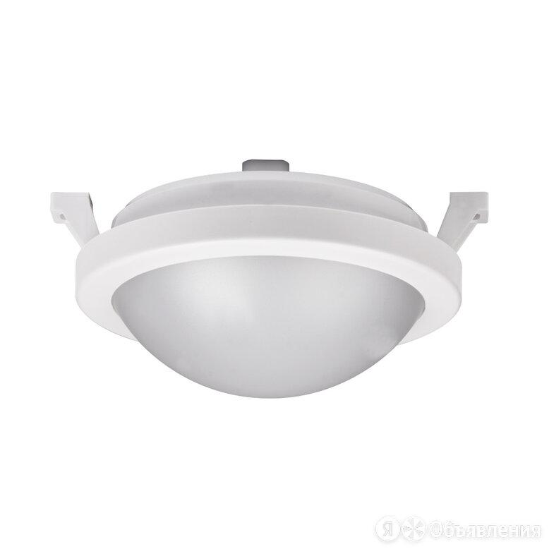 Светильник JazzWay PBH-PC3-RA по цене 399₽ - Люстры и потолочные светильники, фото 0