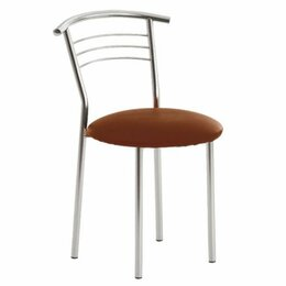 Кресла и стулья - Стул Марко усиленный ТД Браво Мебель , 0