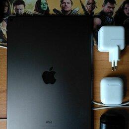 Планшеты - Apple ipad wi-fi 64gb space grey, 0