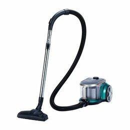 Средства для интимной гигиены - Midea Eureka Apollo Vacuum Cleaner Strong Suction Power, 0