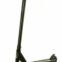 Велосипеды - Трюковый Самокат, 0